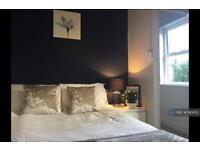 1 bedroom in Ercall Gardens, Wellington, TF1