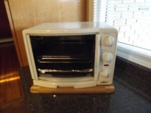 convectaire oven