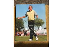 Guide to Golf Book
