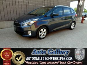 2015 Kia Rondo LX *Low Price!