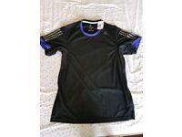 Mens Adidas Original T-shirt Brand new