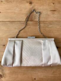 No. 1 Jenny Packham clutch bag