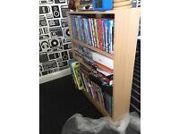 Little bookcase
