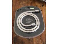 New 1.5m Shower Hose