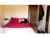 ONE BEDROOM (FLAT SHARE) - Goodmayes