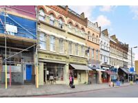 OFFICE SPACE FOR RENT IN FARRINGDON – APPROX 170 SQ FT £500.00 per month
