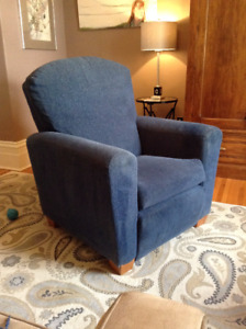 Great LazyBoy recliner