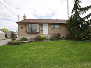 House for Lease in McLaughlin Oshawa