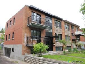 548 000$ - Duplex à vendre à Chomedey