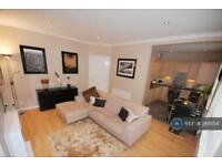 2 bedroom flat in New Century House, Aberdeen, AB11 (2 bed)