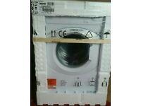 ###(BRAND NEW)### Hotpoint Tumble Dryer TVHM80CP