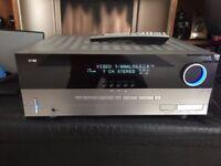 Harman Kardon AV receiver 7.1