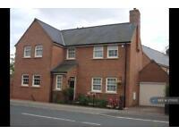 3 bedroom house in Gorse Lane, Preston, PR4 (3 bed)
