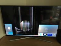 Samsung Smart 43inch TV