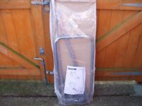 Wall Mounted Bike Holder Up To 4 Bikes. Unused In Package.