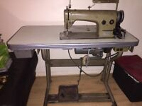 Brother 2 sewing machinevedy