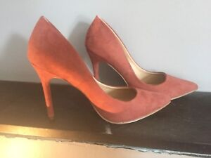 Shoe sale!
