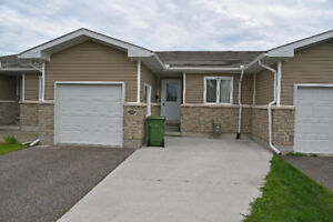 DOWNSIZING OR STARTING OUT BUNGALOW  ID# 1061377