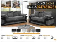 best price dino sofa Oxdy