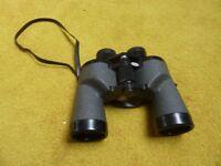 Swift 10x,50 binoculars
