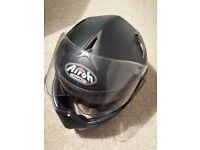 Helmet Airoh size M 57 - 58