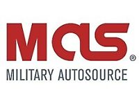 Fantastic Sales Opportunity * Working in Europe * Vehicle Sales