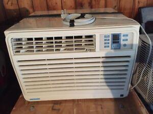 Climatiseur Danby 8000 BTU