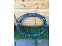 6mm 3 core SWA cable.