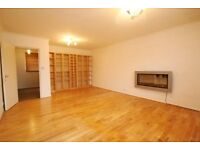 HUGE 3 BEDROOM SPLIT LEVEL FLAT TO RENT CLOSE TO SHOPS AND TRANSPORTS IN HARLESDEN!