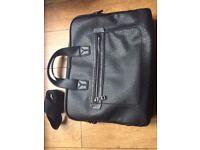 ALDO men office bag
