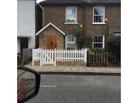 Landlords wanted - Guaranteed Rent