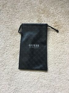 Guess Glasses cover