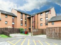 2 bed flat in Cowan Place, Dundee