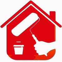 █ ▌ TOP-NOTCH QUALITY Painting service. LOW COST ☎ 403-879-8090