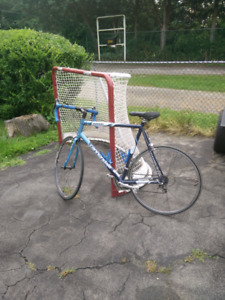 Cannondale R2000 Si