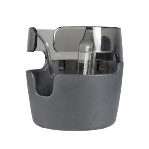 Brand new UPPAbaby Cup Holder for Vista, Cruz and Alta