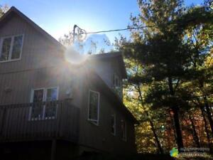 $389,000 - Cottage for sale in Arden