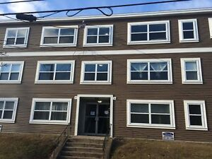 Two Bedroom  Suite Available in South End Halifax