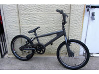 bikes Custom BMX -- L@@K -- (p.s if u can read this it's still for sale)