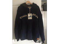 Mens BNWT Jacket / Jumper Joe Browns XL