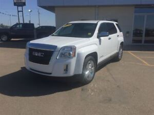 2014 GMC Terrain SLE-2**LOADED**