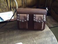 M&S Satchel like Bag.