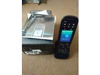 Logitech Harmony Touch Remote Control