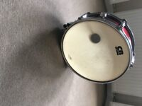 CB Drums - Snare Drum