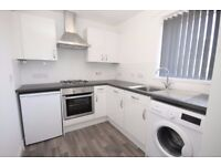 ***Rooms to rent in fully refurbished Townhouse walking distance to the city center, Bills included.