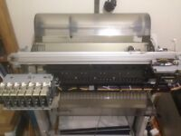 Epson 7600 Spares or Repair | Printhead required: 4000/7600/9600