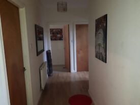Large room to rent in Shipley LOW LOW BOND