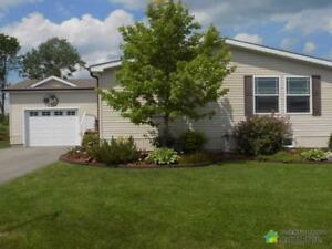 $262,900 - Bungalow for sale in Dunsford