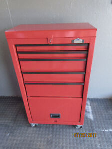 ***JOBMATE TOOL CADDY***