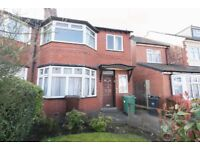 3 bedroom house in Tewkesbury Drive, Manchester, M25